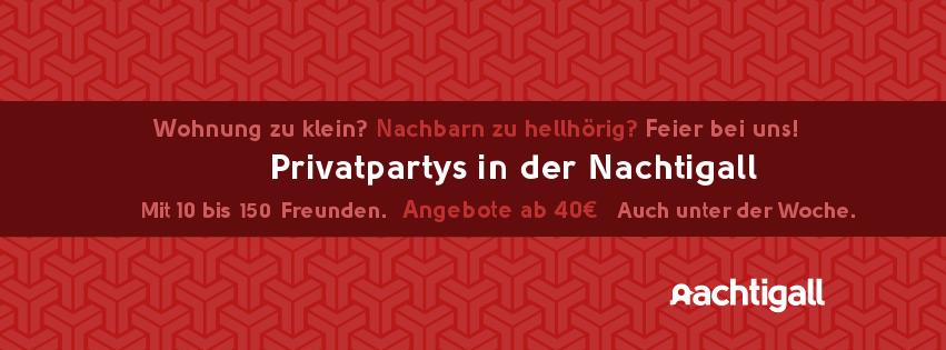 kontakt@nachtigall-ehrenfeld.de